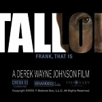 """Branded Studios to Release New Documentary, """"STALLONE: Frank, That Is"""""""
