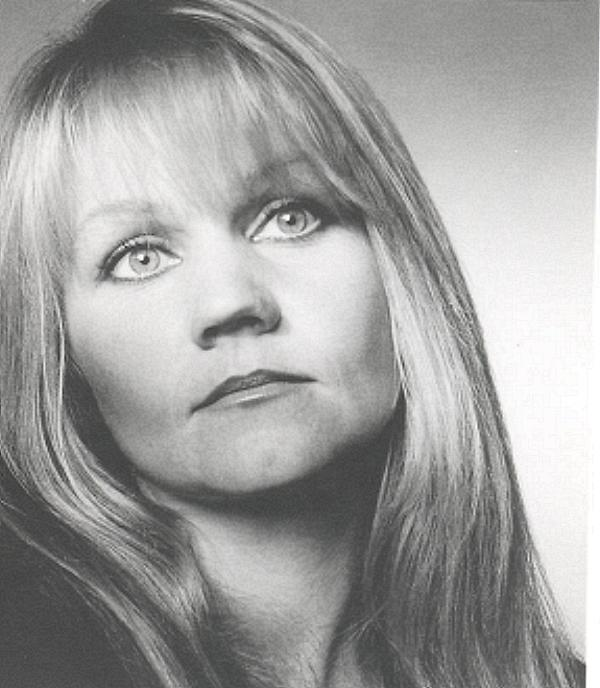 "Eva Cassidy's Version of ""Time After Time"" Powers Kay Jewelers National Television Ad Campaign"