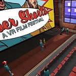 Cyber Shorts Film Festival Returns For Second Year