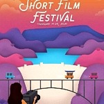 17th Annual Dam Short Film Festival Goes Virtual