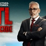 Season Three of the Hit True Crime Series ATL Homicide Returns to TV One on Monday, January 25 at 9 p.m. ET/8C