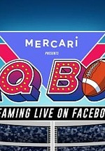 "Shaquille O'Neal to Host ""Mercari Presents The SHAQ Bowl"" - The Ultimate Big Game Kickoff Show Live From Tampa on Feb. 7"