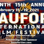 Beaufort International Film Festival Names 2021 Finalists