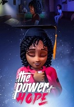 The-Power-Of-Hope-Poster