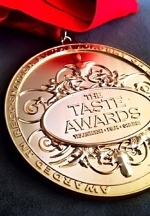 2021 TASTE Hall of Fame Inductees include Gail Simmons, Gary Vaynerchuk, Jon Taffer, Nigella Lawson, Questlove, Ruth Reichl, and Zendaya