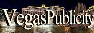 VegasPublicity.com
