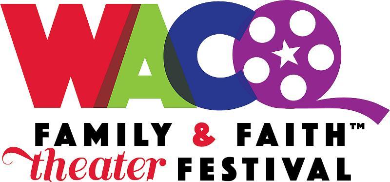 Waco Family & Faith International Film Festival Announces 2nd Annual Cinematic Award Winners