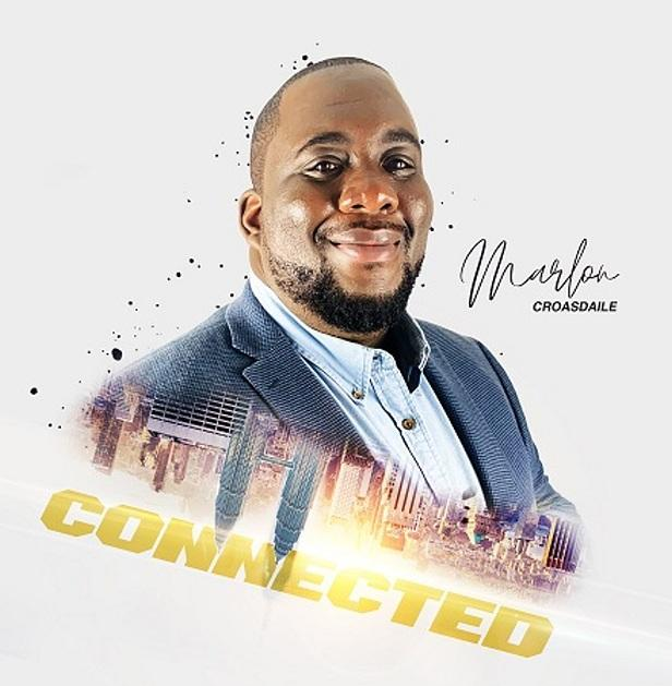 Singer Marlon Croasdaile And Stellar Award Nominee Songwriter Dr. Andre Golliday Are Impacting YouTube Viewers
