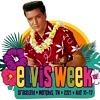 Elvis Presley's Graceland Announces Plans for Elvis Week 2021 in Memphis