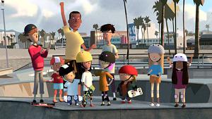 Oscar-Qualifying New York International Children's Film Festival 2021 Goes Virtual