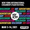 New York International Children's Film Festival Announces 2021 Slate Of Feature Films; Fourteen Films From Fifteen Countries, Eight Premieres & Four Returning Filmmakers