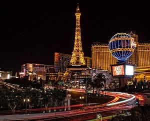 What Is Hidden Under the True Las Vegas Lifestyle?