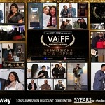 A 21st Century Film Festival That Combines Award Shows and Screenings With the Ease of Social Media