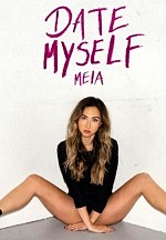 "Meia Embraces Her Sexuality With the Release of ""Date Myself"""