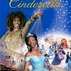 """Rodgers & Hammerstein's Cinderella"" Streams February 12 on Disney+"