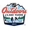 Harrah's & Harveys Lake Tahoe – Official Host Hotels of NHL Outdoors at Lake Tahoe