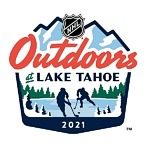 Harrah's & Harveys Lake Tahoe – Official Host Hotels of NHL Outdoors at Lake Tahoe