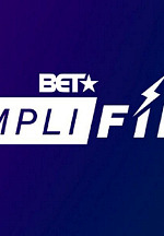 "BET Launches Nationwide Search for the Hottest Unsigned Musical Artists in New Digital Contest Series ""BET AmpliFIND"""