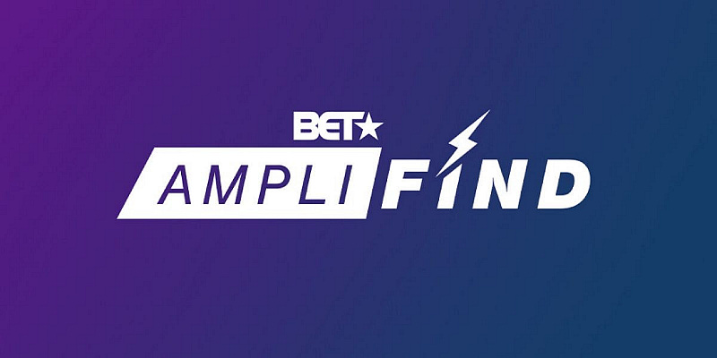 BET.com/Amplifind