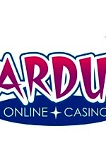 Boyd Gaming, FanDuel Group Announce Plans To Launch Stardust Online Casino In New Jersey, Pennsylvania