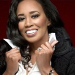 African American Female Entrepreneur Executive Produces New Sitcom