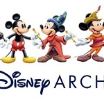 Exhibition Celebrating 100 Years of The Walt Disney Company to Launch in 2023