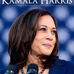 'VP Kamala Harris: Chase the Dream', Now Available