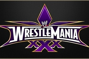 WrestleMania Tickets on Sale March 19