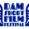 Film Submissions for the 2022 Dam Short Film Festival Open Now