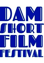 Film Submissions for 2022 Dam Short Film Festival Open Now