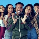 "Season Two of Will Packer's Provocative Comedy ""Bigger"" Returns April 22, Exclusively on BET+"