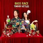 Bass Race (Moldy Peaches, Dev Hynes) Release Album & New Video