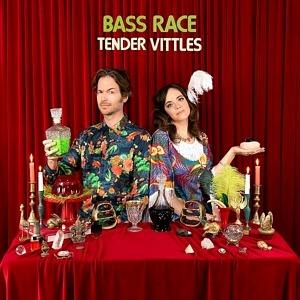 Bass Race (Moldy Peaches, Dev Hynes) Release Album & New Video