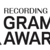 Recording Academy Implements Major Changes for 64th Annual GRAMMY Awards